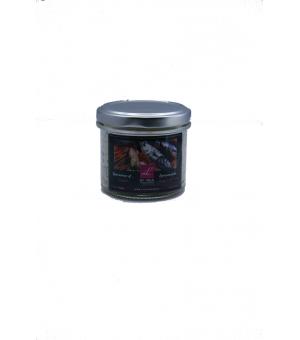 Terrine de Bulots aux aromate et capucines 80g