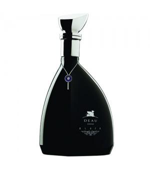 """Cognac XO DEAU cuvée """"Black"""""""
