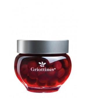 Griottines 35cl