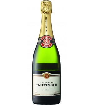 "Champagne Taittinger ""Brut prestige"" 75cl"