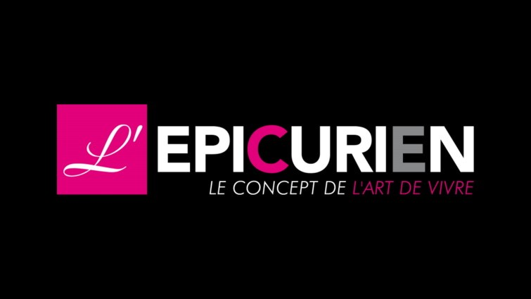 Boutique L'Epicurien